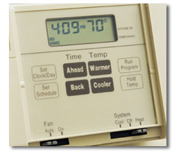 thermostat_commercial